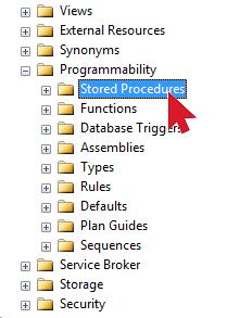 Script Multiple Objects 2